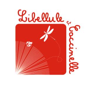 Libellule et Coccinelle