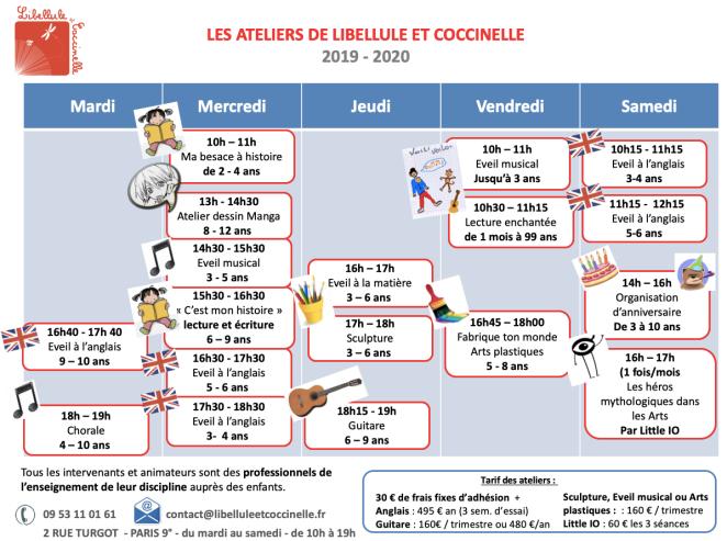 Libellule-Ateliers-2019-2020