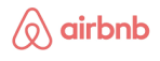 LogoAirBnB