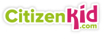 LogoCitizenKid