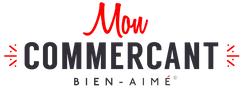 LogoMCBA.png