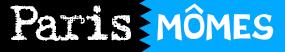 logoParisMomes