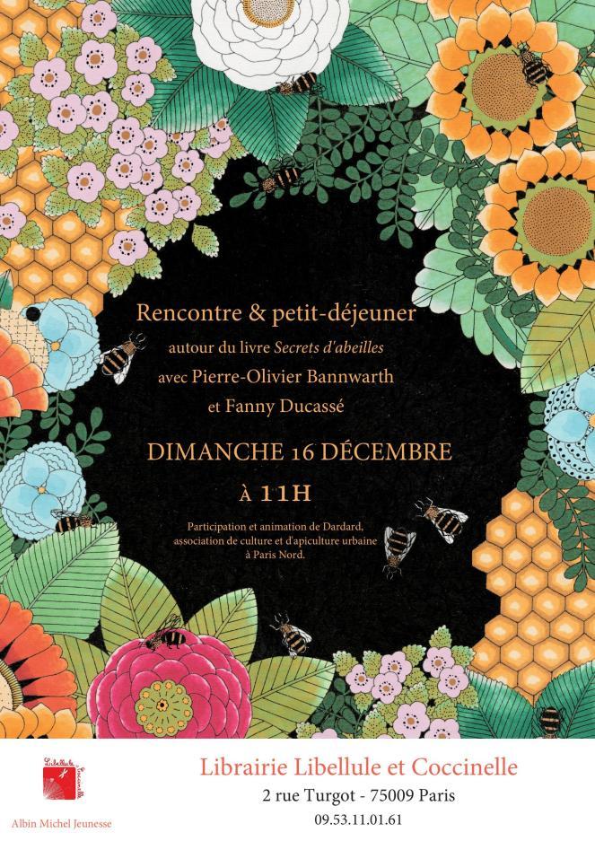 affiche_Ducassé_Libellule et coccinelle-page-001