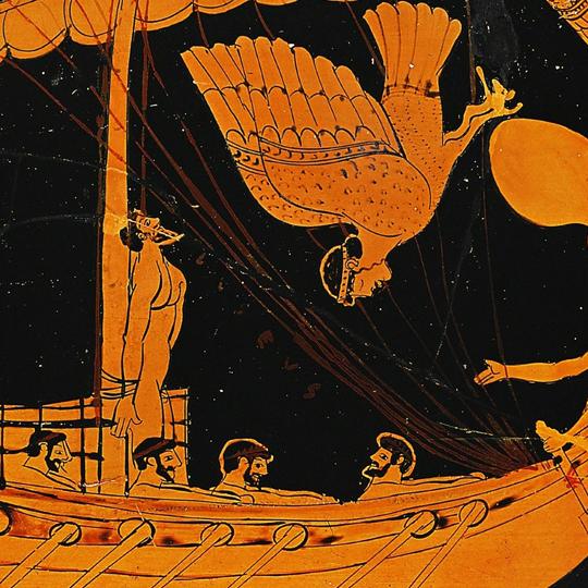 Ulysse-540-2