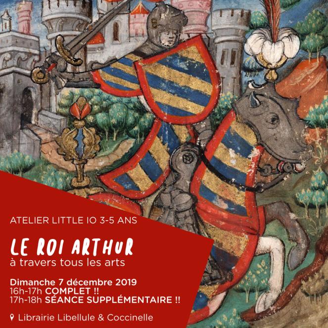 roi-arthur-l&c(1)