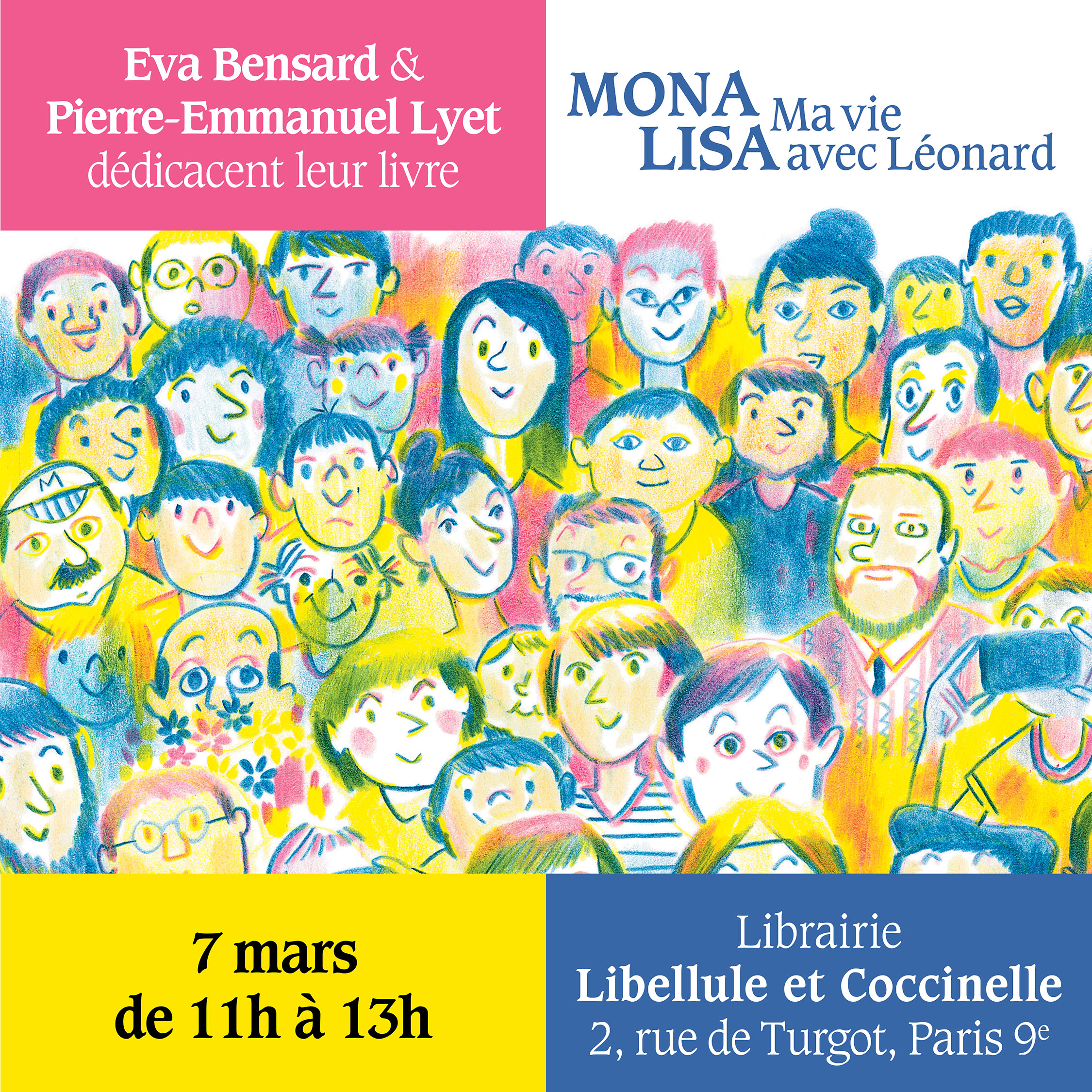 Mona-Lisa-InstaPost2